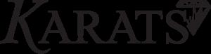 karats jewelers reviews